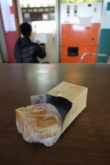 0125オートレストラン巡り (26).JPG