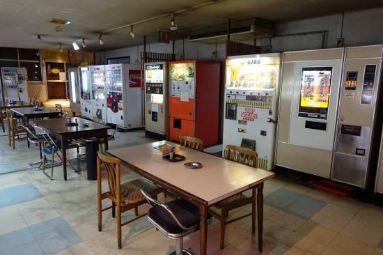 0125オートレストラン巡り (5).JPG