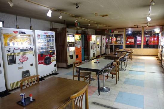 0125オートレストラン巡り (6).JPG